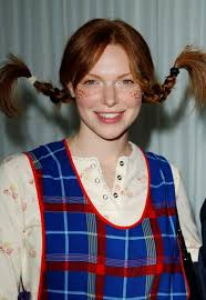 Pippi Longstocking Costume 19 Last Minute U0026 Low Budget Halloween Costume Ideas