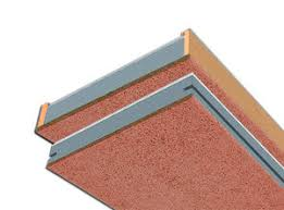 self supporting roof decking panel all architecture and design