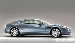 aston martin rapide s reviews aston martin rapide european car magazine
