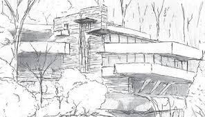 sketch like an architect diy