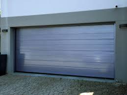 porte sezionali portoni sezionali parma langhirano vendita realizzazione porte