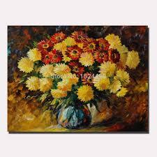 Home Decoration Wholesale by Canvas Art Wholesale Promotion Shop For Promotional Canvas Art