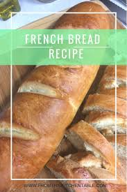 soup kitchen menu ideas 421 best savory bread images on pinterest bread recipes recipes