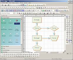 layout editor comparison graph drawing tools graph layout tool visualization tool circuit