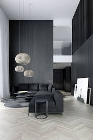 Livingroom Interior Design by Best 25 Minimalist Living Rooms Ideas On Pinterest Minimalist