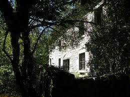 chambre d hote creuse 23 chambres d hôtes le moulin du chet chambres avit de tardes