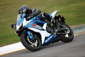 suzuki motorcycles gsxr 2010 suzuki gsx r 750 review top speed