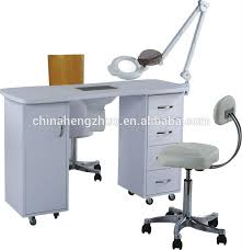 manicure table with vent nail table with exhaust fan nail table with exhaust fan suppliers