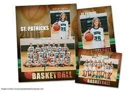 basketball memory mate template pf flyer templates creative market