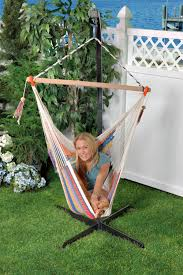 Bliss Gravity Free Recliner Hammock Chairs Outdoor Hammock Chairs