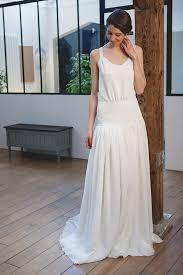robe mari e intemporels mathilde créatrice robes de mariée