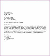 cover letter sample research proposal professional resumes