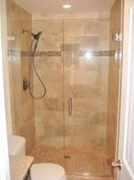 gorgeous small bathroom shower tile ideas bathroom showers