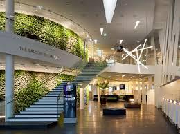 design hotel stockholm stockholm design lab sky identity design work