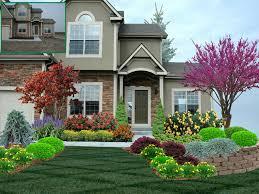 Home Landscape Design Tool by Free Landscaping App Backyard Design Nightvale Co 10 Software 2016