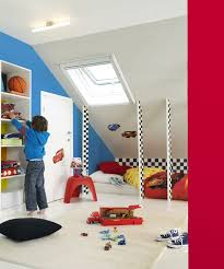 chambre kid 18 best kinderkamers chambres d enfant images on