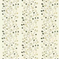 Scion Curtain Fabric 30 Best Scion Melinki One Fabrics Images On Pinterest Scion