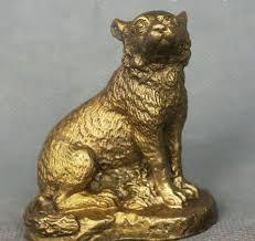 guard dog statue online get cheap guard dog statue aliexpress alibaba