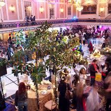 bridal shows wedding salon showcases bridal showswedding salon