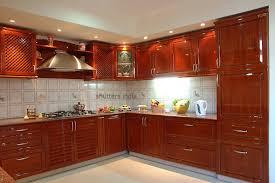 photos of kitchen interior modular kitchen interior wood works interior design studio