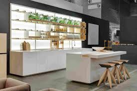 кухня soul от svoya studio архидея