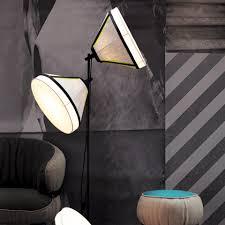 Wohnzimmer Lampe F Hue Diesel With Foscarini Leuchten Günstig Im Reuter Shop