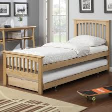 Simple Wooden Beds The Most Cool U0026 Modern Beds You U0027ll Ever See Anextweb