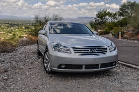 lexus es 350 vs infiniti m35 lexus rnr automotive blog