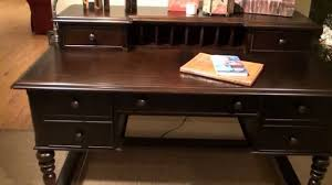 Office Desk With Hutch Storage Glancing Hutch Plus Home Office Desks Desks And Small Desk And