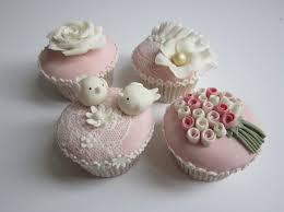 19 best wedding cake images on pinterest pink roses vintage