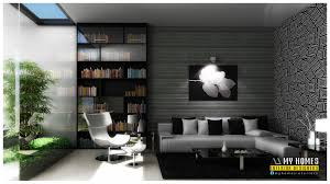 Top Interior Design Companies by Kerala Interior Design