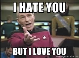 Love Hate Meme - i hate you memes image memes at relatably com