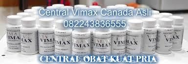 jual vimax di pekanbaru 082243836555 agen vimax pekanbaru