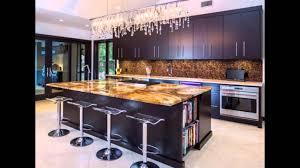 Kitchen Lighting Design Layout Kitchen Lighting Placement Tips Kitchen Pendant Lighting Layout