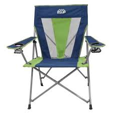 Outdoor Furniture Closeouts by Outdoor Living Average Savings Of 50 At Sierra Trading Post