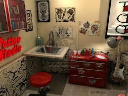 49 best tattoo studio ideas images on pinterest tattoos shops