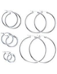 black friday earring amazon deals jewellery earrings