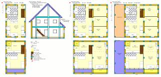 modern lake house plans modular house designs modern house designs
