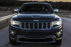 jeep grand or dodge durango 2014 jeep grand vs 2014 dodge durango which is better