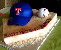 best 25 texas rangers cake ideas on pinterest texas rangers