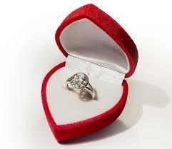 goldfinger wedding rings lewis jewelers
