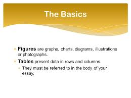 how to cite a table in mla citing photographs charts etc in mla ppt video online download