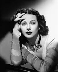 663 best old hollywood glamour dangerous divas of film noir