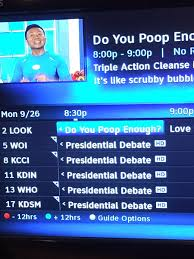 at t uverse tv guide doyoupoopenough hashtag on twitter