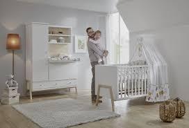 plan chambre bébé chambre chambre bébé jolly nature lit x et armoire plan langer