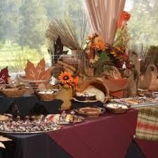 thanksgiving at silverado resort napavalley