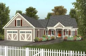 southern style house plans plan 4 122