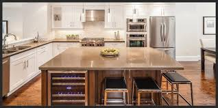 Kitchen Cabinets In Georgetown And Halton Hills ON - Georgetown kitchen cabinets