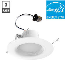led recessed ceiling lights home depot led recessed lighting kit energy efficient light bulbs choosing home