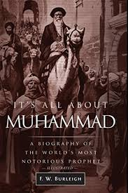 the biography of muhammad nature and authenticity pdf it s all about muhammad a biography of the world s most notorious